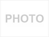 Фото  1 Поршни для бетононасосов из полиуретана по чертежу, жскизу, детали 105987